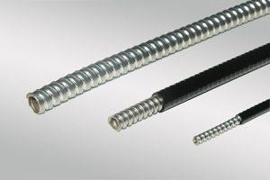 Flexible Metal S