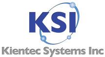 Kientec Systems